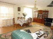 Продажа квартир ул. Тентюковская, д.134