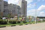 Продажа квартиры, Балашиха, Балашиха г. о, Ул. Ситникова