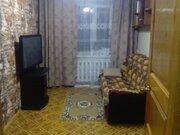 Продажа четырехкомнатной квартиры на Пригородной улице, 11 в Смоленске