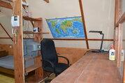 20 000 Руб., Сдается однокомнатная квартира, Аренда квартир в Домодедово, ID объекта - 333600166 - Фото 6