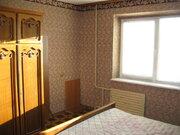 Квартира, ул. Космонавтов, д.26 - Фото 5