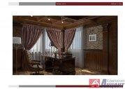 Продажа дома, Игнатово, Ивановский район - Фото 3