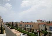 238 000 €, Прекрасный трехкомнатный Апартамент в элитном комплексе Пафоса, Купить квартиру Пафос, Кипр по недорогой цене, ID объекта - 325617416 - Фото 11
