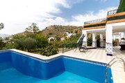 248 000 €, Продаю загородный дом в Испании, Малага., Продажа домов и коттеджей Малага, Испания, ID объекта - 504362518 - Фото 23