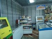 Продажа торгового помещения, Радужный, 3- й микрорайон 1, Продажа торговых помещений в Радужном, ID объекта - 800448066 - Фото 14