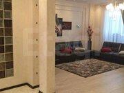 Продажа трехкомнатной квартиры на улице Урицкого, 54 в Рязани
