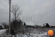Продается участок, Дмитровское шоссе, 80 км от МКАД - Фото 5