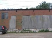 Продажа имущественного комплекса - Фото 3