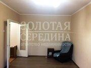 Продается 2 - комнатная квартира. Белгород, Победы ул.