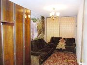 Продаю 2-х комнатную квартиру в г. Киреевск Тульской области - Фото 2