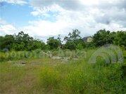 Купить промышленные земли в Абинском районе
