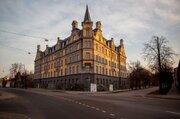 Продажа квартиры, Купить квартиру Рига, Латвия по недорогой цене, ID объекта - 313138014 - Фото 1