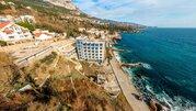 Готовый бизнес в Крыму