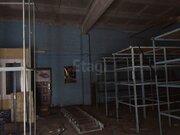 Сдам склад, Аренда склада в Тюмени, ID объекта - 900236844 - Фото 4