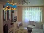 3 комнатная квартира в Обнинске, Королева 5