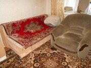 Продаю комнату, Купить комнату в квартире Омска недорого, ID объекта - 700694834 - Фото 7