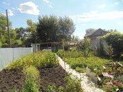 Продается дом с земельным участком, ул. Нейтральная - Фото 2