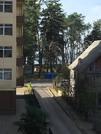 45 000 $, Продаю 2-комнатную квартиру, 44.51 кв.м, Купить квартиру Тбилиси, Грузия по недорогой цене, ID объекта - 326538417 - Фото 15