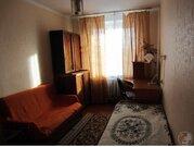 Продается просторная 2 комнатная квартира в городе Щелково