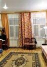Продажа комнаты, м. Адмиралтейская, Ул. Гороховая