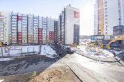 250-летия Челябинска,71 двухкомнатная квартира - Фото 1