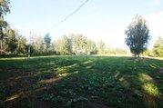 Земельный участок в мкр.Новый - Фото 1