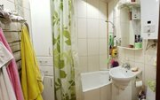 3 комнатная квартира, г. Подольск, ул. Пионерская, д. 20/7. 2/4 этаж ., Купить квартиру в Подольске по недорогой цене, ID объекта - 321440763 - Фото 8