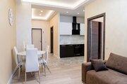 Продажа 1к квартиры с отделкой в клубном доме в Мисхоре - Фото 5