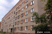 Продаюкомнату, Московка, улица Волго-Донская, 8к2