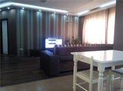 Продажа квартиры, Батайск, северная звезда улица, Купить квартиру в Батайске по недорогой цене, ID объекта - 316057739 - Фото 4