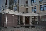 99 000 Руб., 2-х ком м. Славянский бульвар, Аренда квартир в Москве, ID объекта - 323015418 - Фото 27