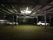 Под склад, автосалон, автоломбард, рынок 5500 м2 - Фото 2