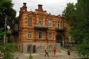 Сдается посуточно квартира-студия на колоннаде в Кисловодске