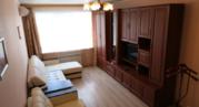 Продается 1-к Квартира ул. Береговая улица, Купить квартиру в Курске по недорогой цене, ID объекта - 321661459 - Фото 2