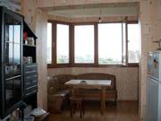 7 000 000 Руб., Продается 3-х комнатная квартира ул. Вишневая, 29, Купить квартиру в Сочи по недорогой цене, ID объекта - 301411524 - Фото 9