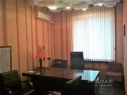 Помещение свободного назначения в Московская область, Мытищи ул. . - Фото 1