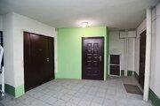 Продам 3-к квартиру, Новокузнецк город, проспект Строителей 88 - Фото 5