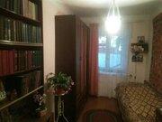 Продается: дом 42.4 м2 на участке 7.3 сот, Продажа домов и коттеджей в Ессентуках, ID объекта - 502707962 - Фото 10