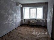 Купить квартиру ул. Писемского
