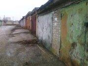 210 000 Руб., Гараж в гк Северный, Продажа гаражей в Ельце, ID объекта - 400022843 - Фото 3