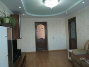 2 600 000 Руб., Продается 3-комн. квартира., Купить квартиру в Калининграде по недорогой цене, ID объекта - 320564131 - Фото 2