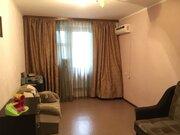 1 комнатная квартира, Ипподромная, 12б