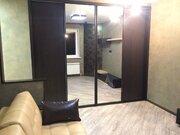 Квартира с евро-ремонтом за 4,6 млн!