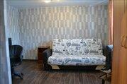 Продажа квартиры, Красноярск, Ул. Крупской - Фото 1