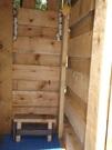 Дом в Горном Алтае, Продажа домов и коттеджей Чемал, Чемальский район, ID объекта - 503128623 - Фото 14