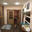 2 450 000 Руб., 3 Х комнатная С евроремонтом, Продажа квартир в Смоленске, ID объекта - 317735462 - Фото 17