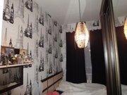 3-комнатная квартира, ул. Воровского, д. 8 - Фото 4