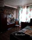 Продается 1-к квартира Советская