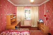 Квартира с участком в Заводоуковском районе - Фото 2
