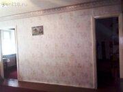 Продажа квартиры, Иркутск, Ул. Помяловского, Купить квартиру в Иркутске по недорогой цене, ID объекта - 322462063 - Фото 31